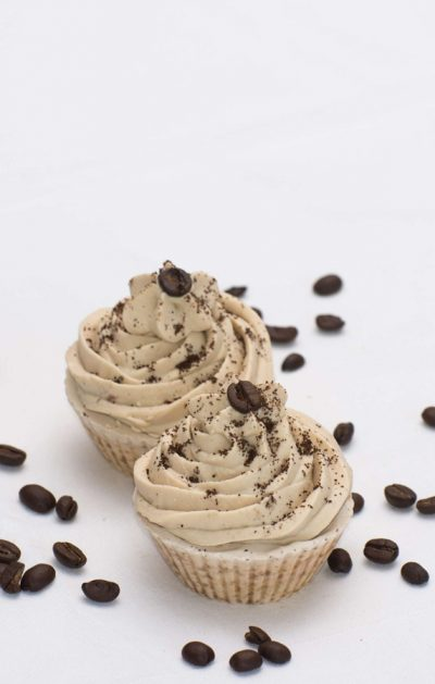 coffee-up-cupcakes_neu